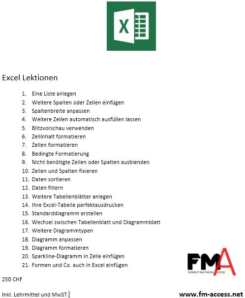 excel_lektionen_word