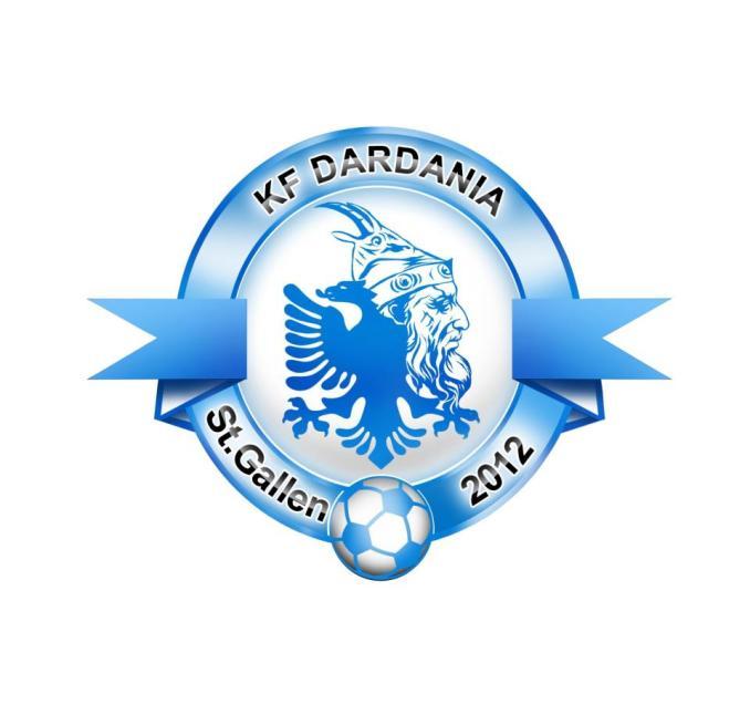 FC-Dardania-St.-Gallen