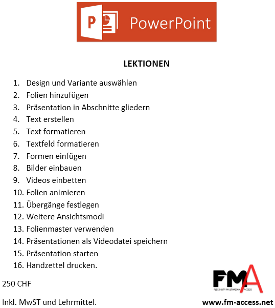 powerpoint_word